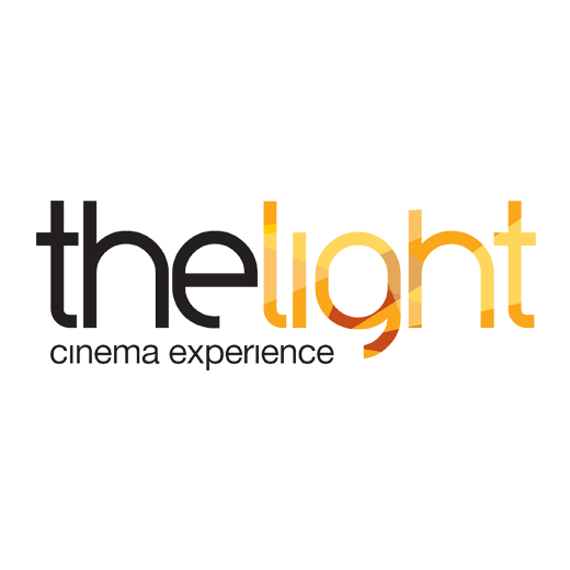 The Light Cinema Experience