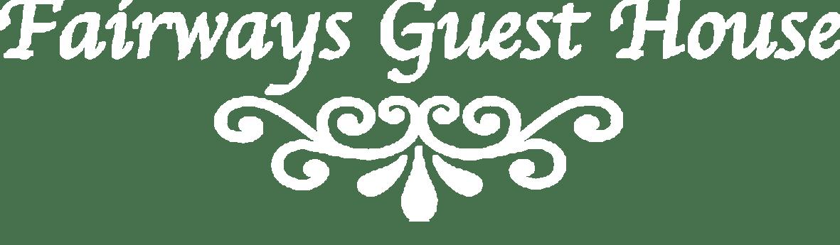 Fairways Guest House